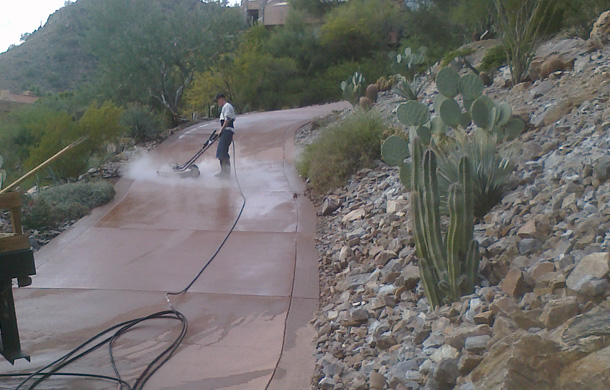 driveway-cleaning-service-fountainhills