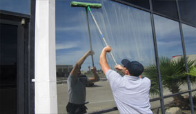 fountainhills-commercial-window-cleaning