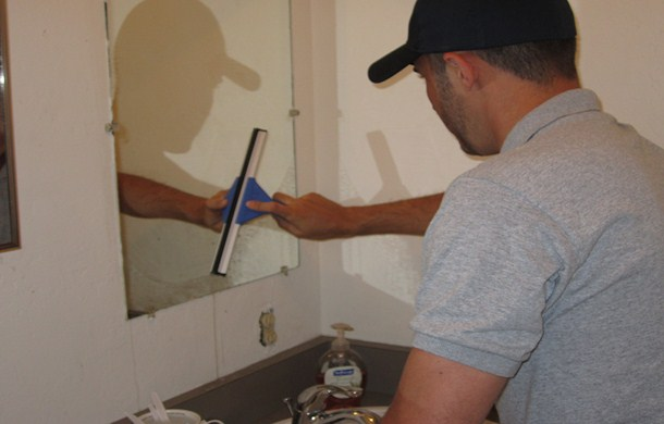 fountainhills-mirror-cleaning