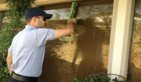 fountainhills-residential-window-cleaning