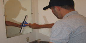 mirror-cleaning-fountainhills
