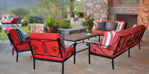patio-furniture-cleaning-fountainhills