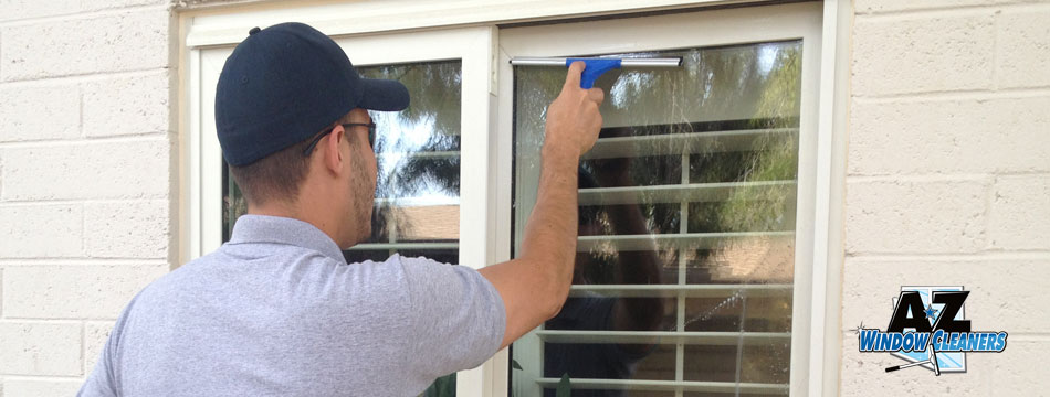 residential-window-cleaning-fountainhills