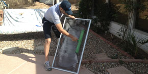 screen-cleaning-fountainhills