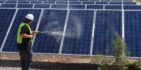 solar-panel-cleaning-fountainhills