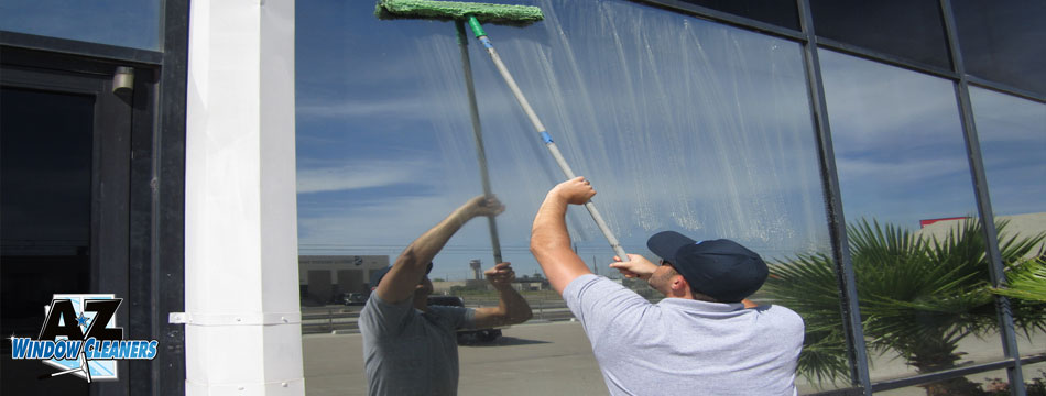 /window-cleaning-service-scottsdale